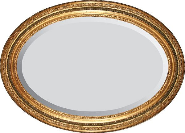 Large Oval Picture Frames - Home Ideas