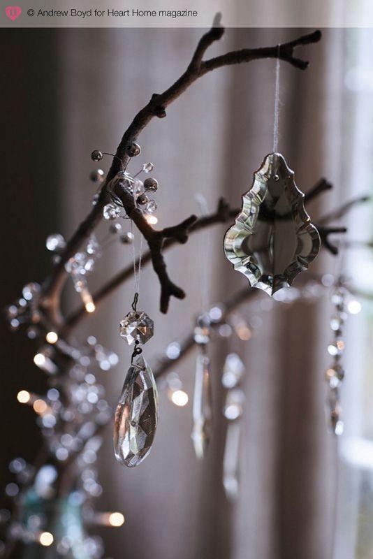 28++ Decoracion de navidad en cristales ideas in 2021