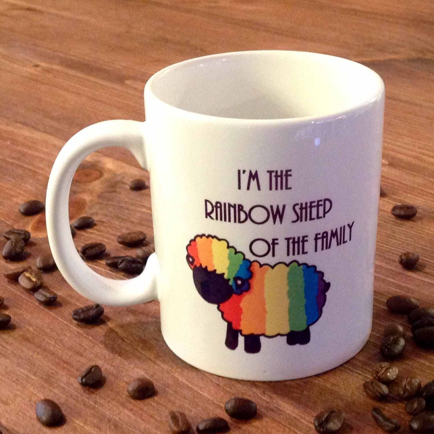Pin by Sarah Biemuller on Coffee Crazed Funny coffee