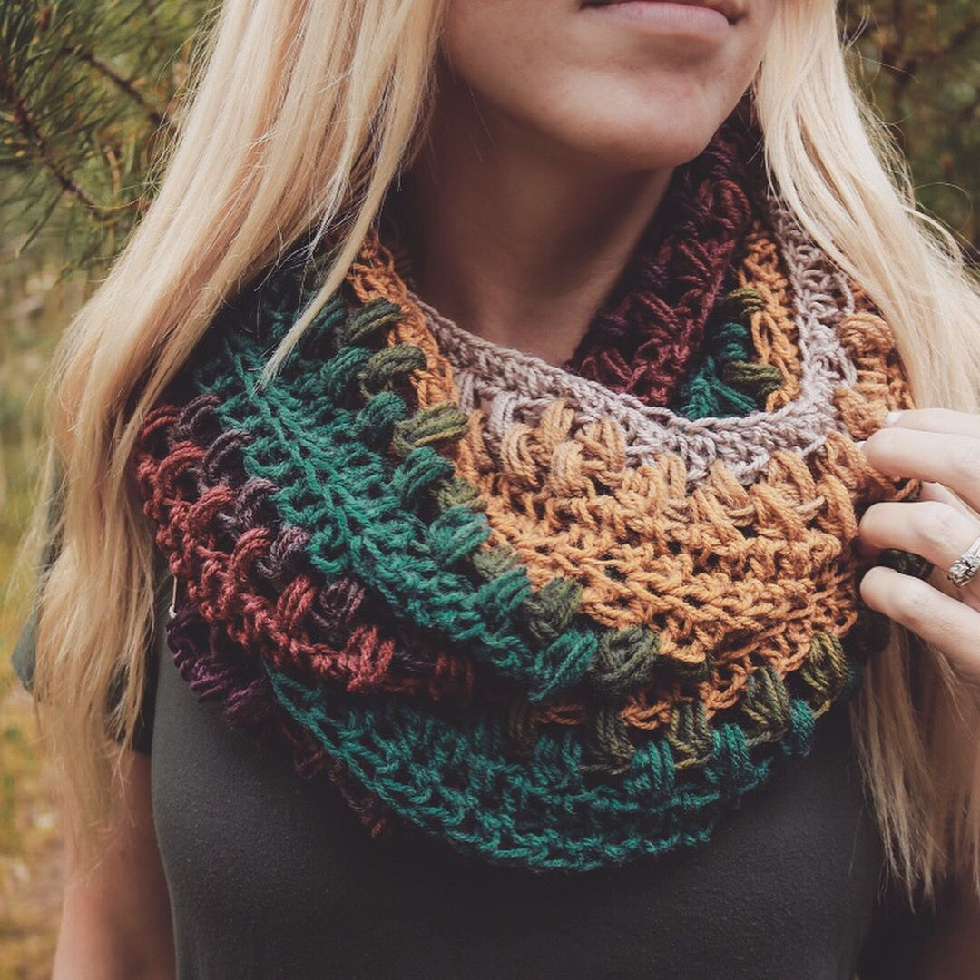 FREE Pattern On The Hook Nook Blog | Craft show | Pinterest