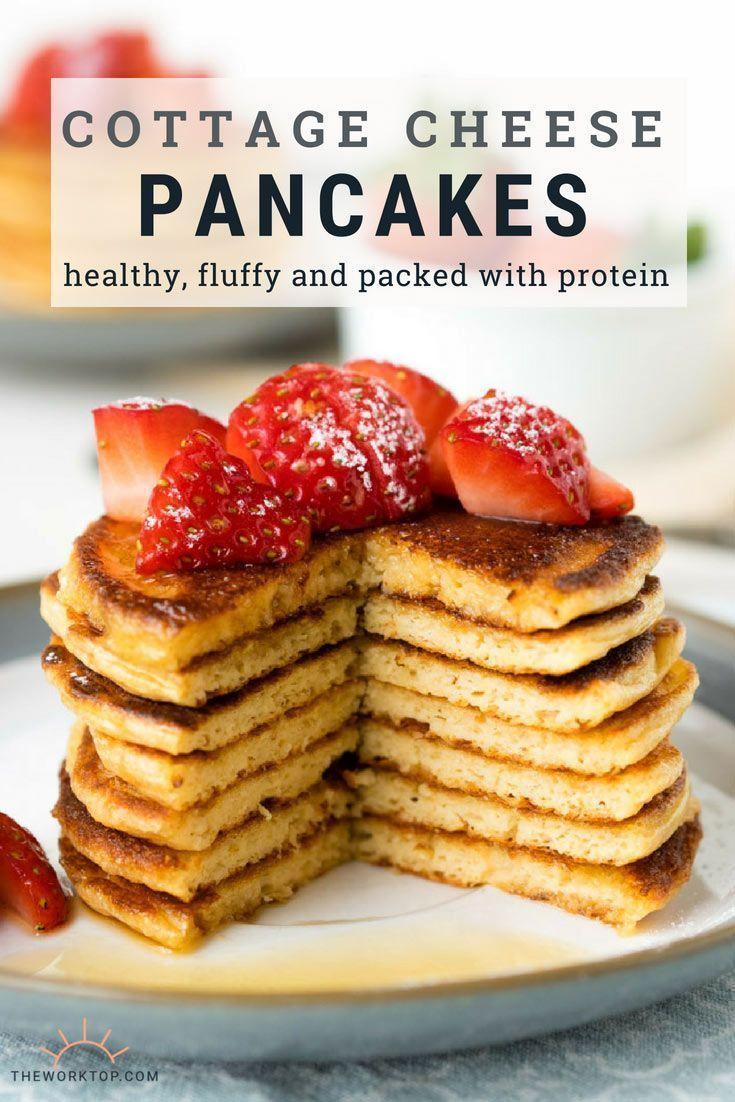149 best best pancake recipes images in 2019 crepe recipes rh pinterest com
