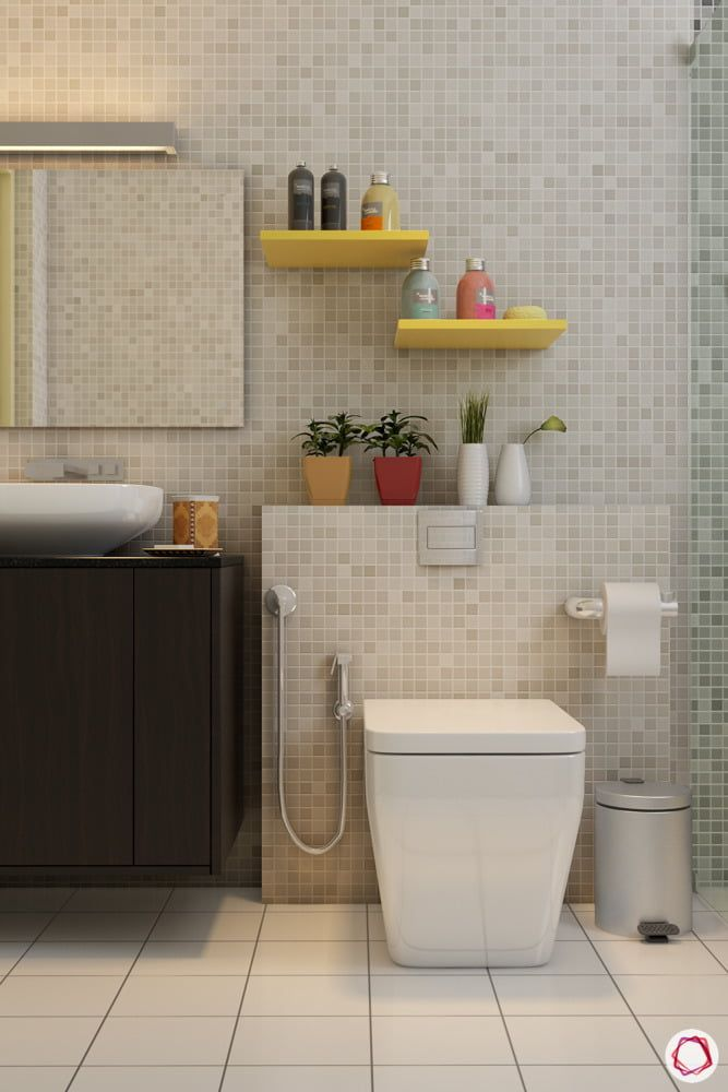 8 Bathroom Design Mistakes To Avoid For Safety Ergonomics In 2020 Bathroom Design Small Indian Bathroom Bathroom Designs India