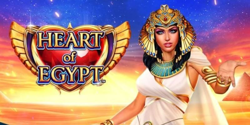 Spiele Heart Of The Frontier - Video Slots Online