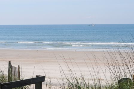 Town Of Holden Beach Nc The Family Welcome To