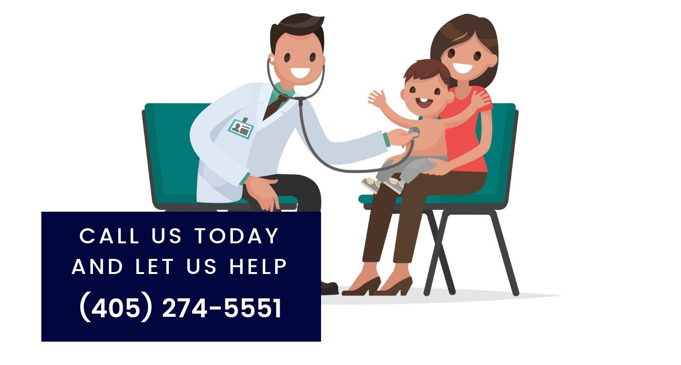 Learn all about the options for mobile urgent care tuttle