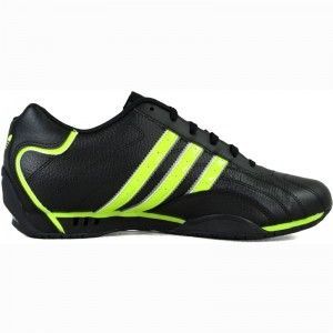 Adidas Adi Racer Low D65637 Goodyear Shoes Adidas Sneakers Shoes Mens