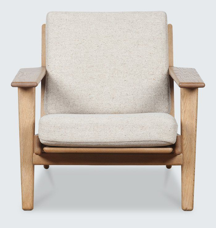 hans-wegner-low-back-plank-chair-original-upholstery-front.jpg (700×741)