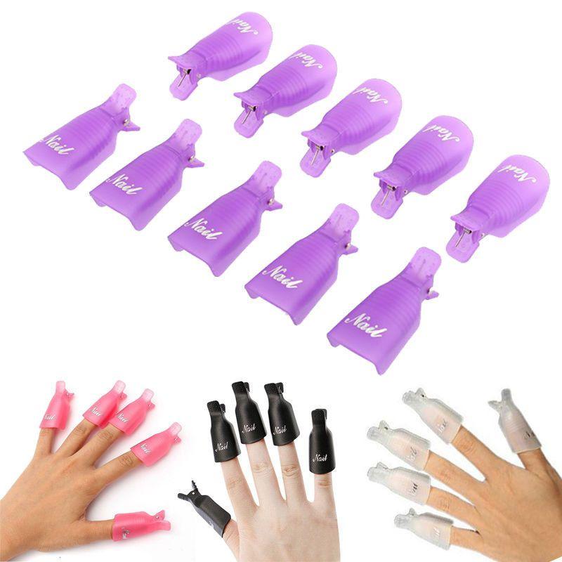 Chsoul Nail Art Pens & Brushes #ebay #Health & Beauty   Uv gel, Cap ...