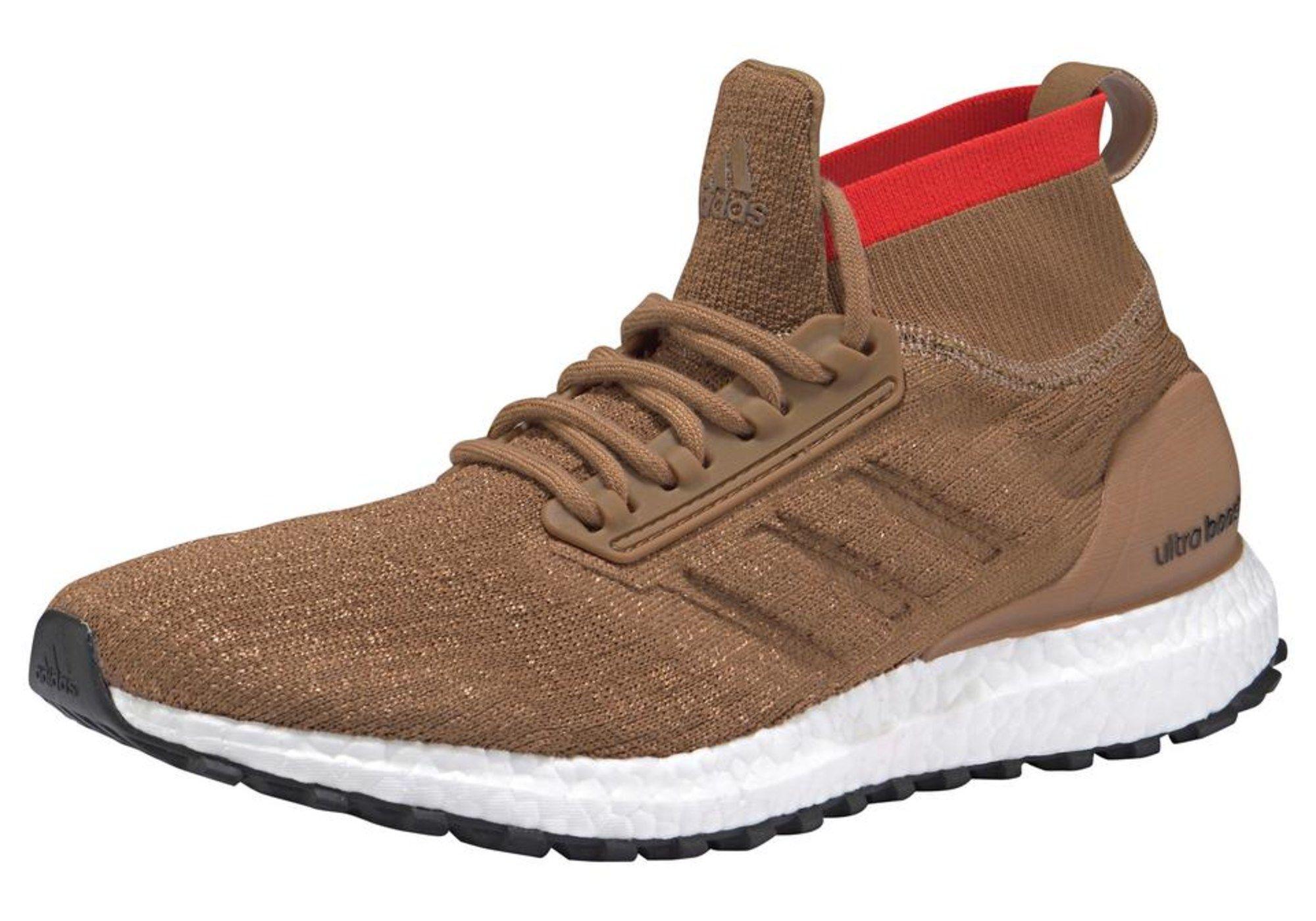 new product fc252 47e3b AboutYou ADIDASPERFORMANCE Laufschuhe Schuhe Sneaker Sportschuhe  Herren ADIDAS