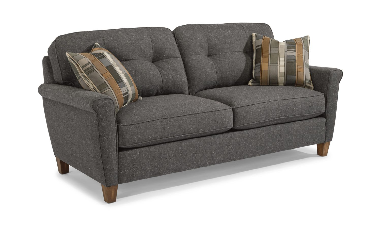 beaumont sofa bjs best rated sofas turtle furniture dreaming pinterest fabric and