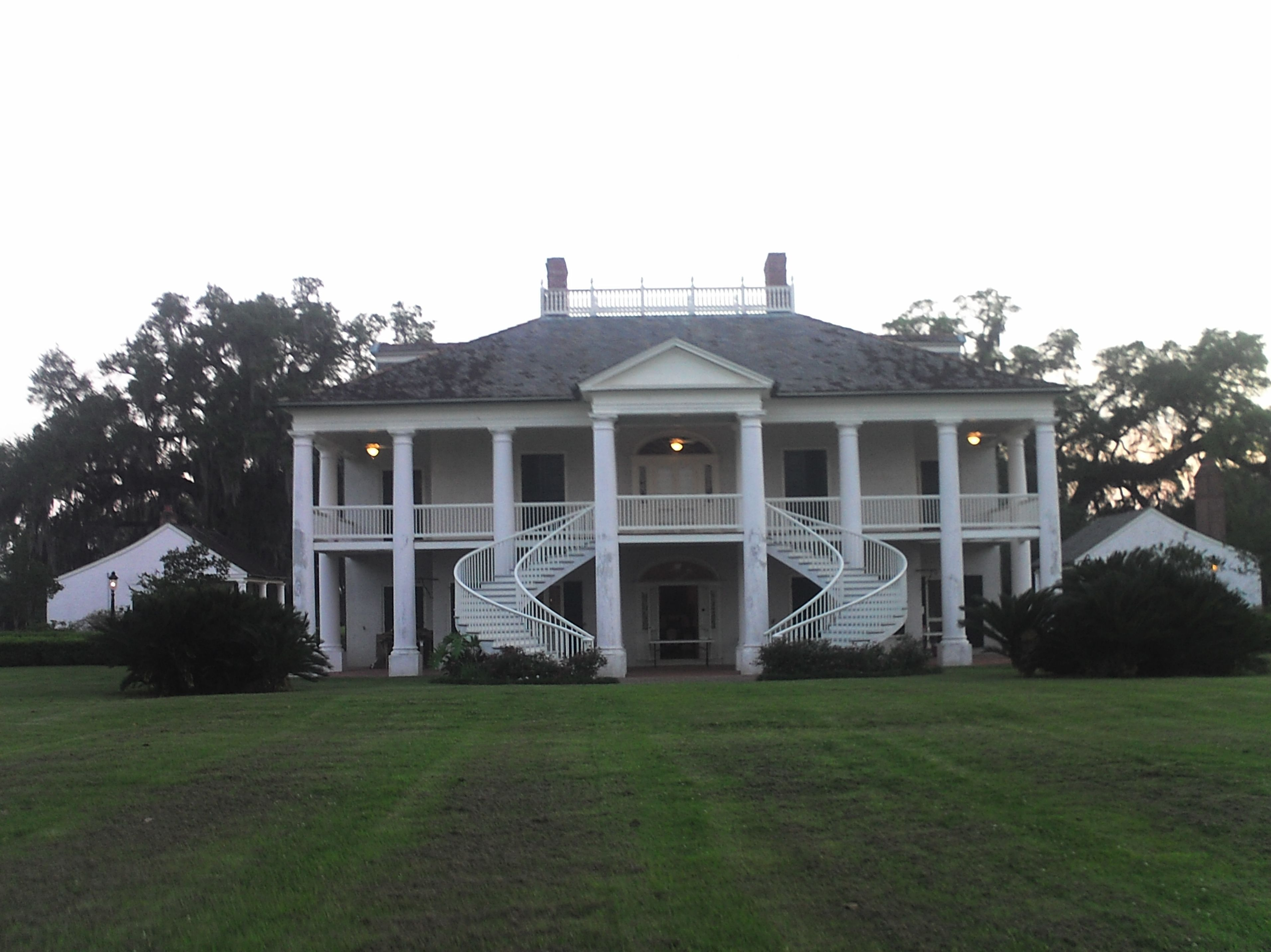 Houses For Rent In Lake Charles La House Plan 2017