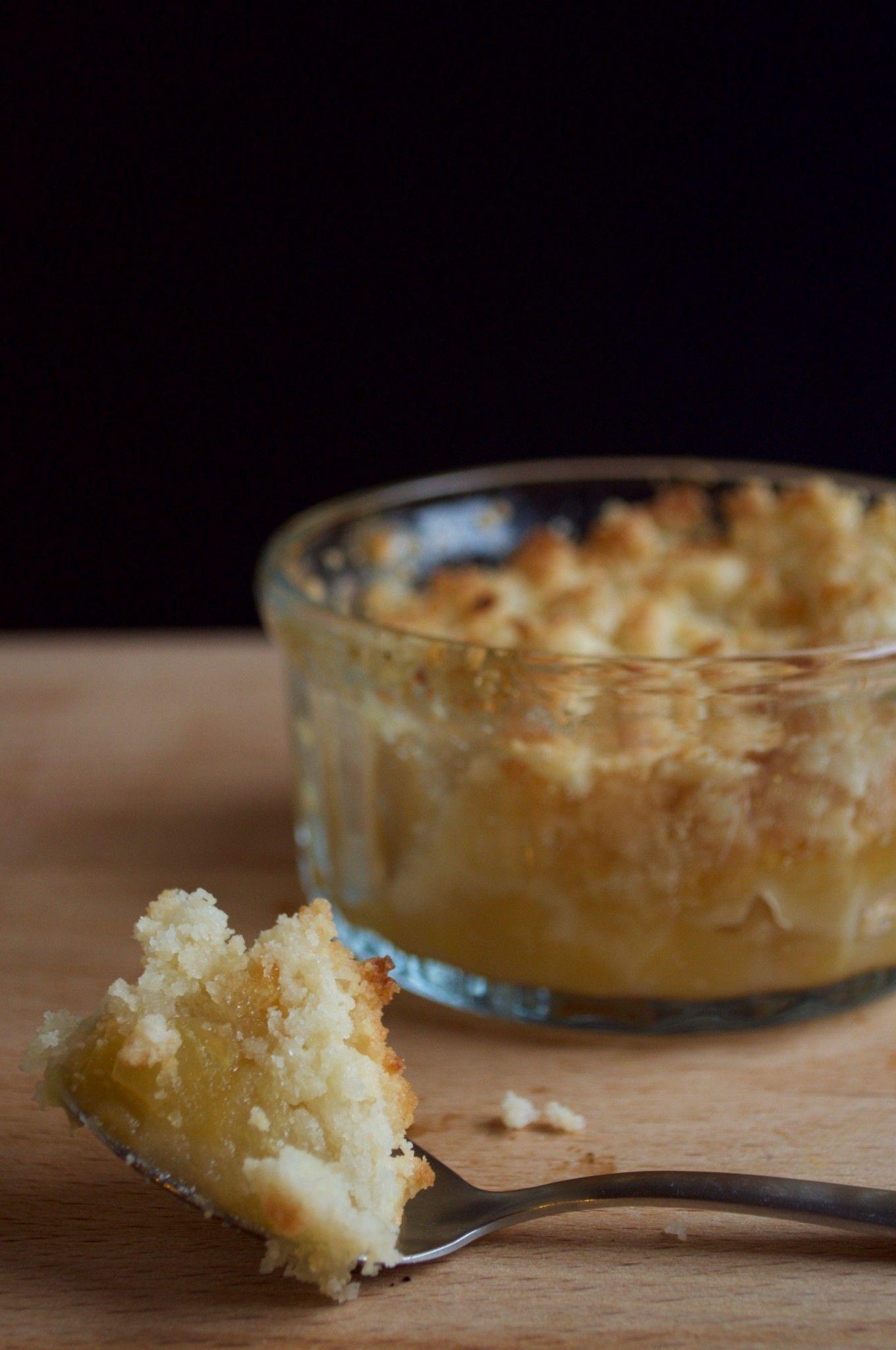curable aux pommes sans gluten yummy healthy treats pinterest sans gluten gluten et la pomme. Black Bedroom Furniture Sets. Home Design Ideas