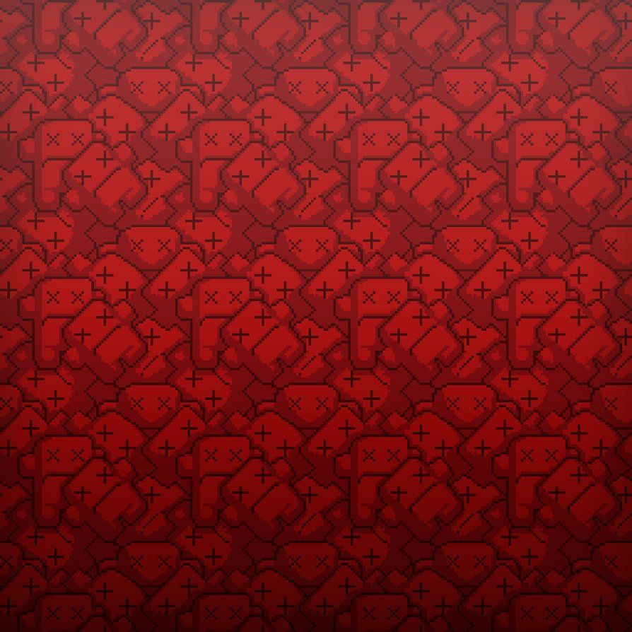 Wide Hdq Super Meat Boy Wallpapers Super Meat Boy