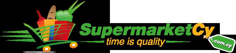 Online Supermarket Logo By Gray Schultz Supermarket Logo Online Supermarket Supermarket