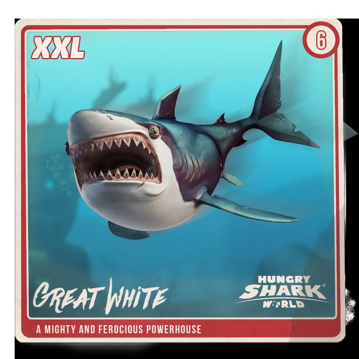 18 Hungry Shark ideas in 18   shark, hungry, shark games