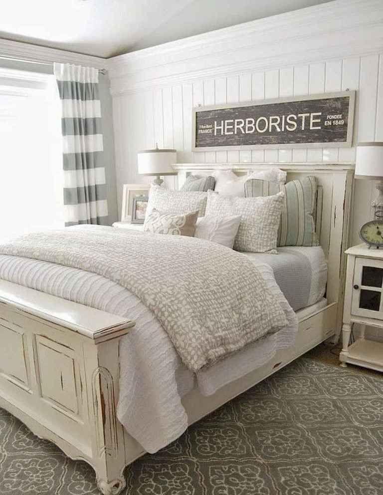 30 modern coastal master bedroom decorating ideas