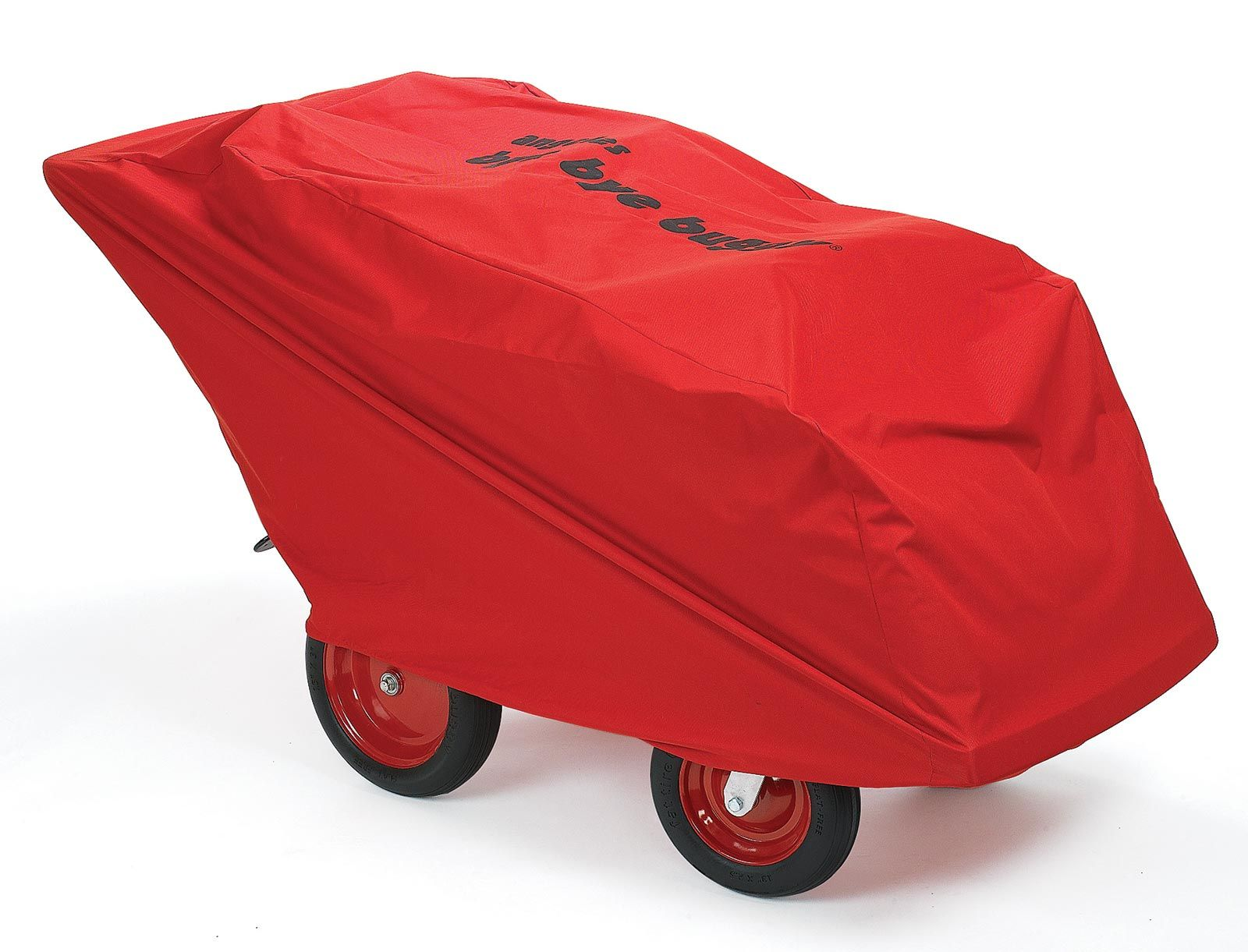 Remarkable Bye Bye Buggy 6 Passenger Cover Red Strollers Buggies Gmtry Best Dining Table And Chair Ideas Images Gmtryco