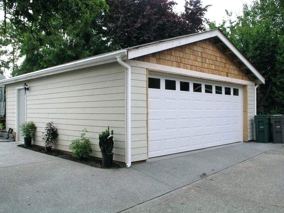 Remodeling Ideas For Your Garage Prefab Garage With Apartment
