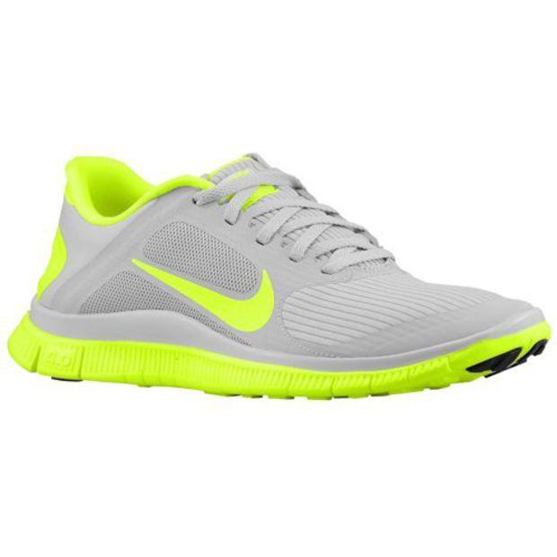 278705e8fadf Nike Free 4.0 V3 - Women s