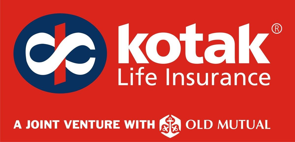 The Kotak Mahindra Old Mutual Life Insurance Limited Is A Private