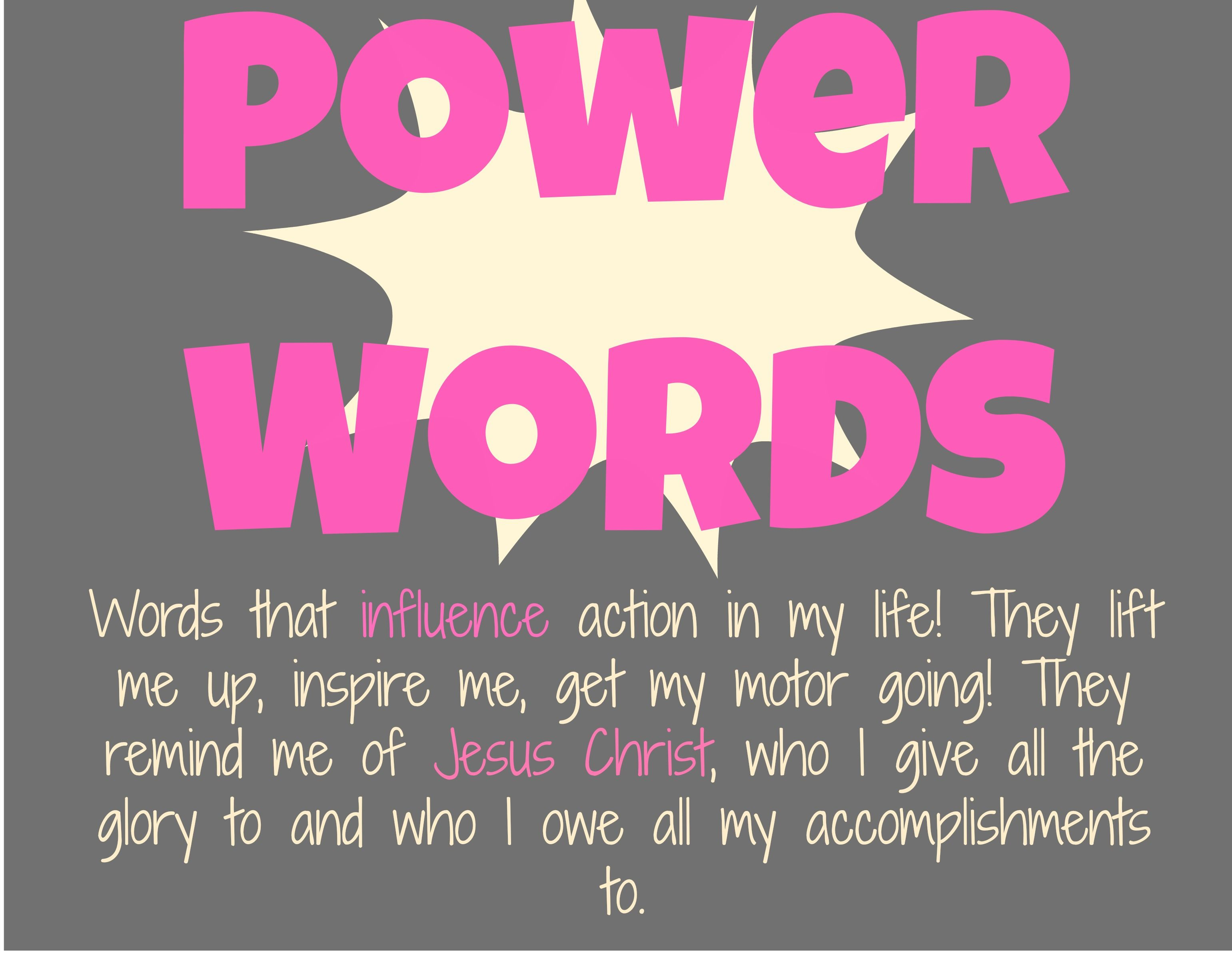 best images about words to remember he is alive 17 best images about words to remember he is alive worship quotes and resurrection quotes