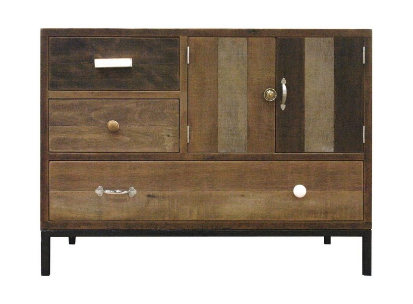 Danske Mobler Danske Mobler Furniture Eden Cabinet