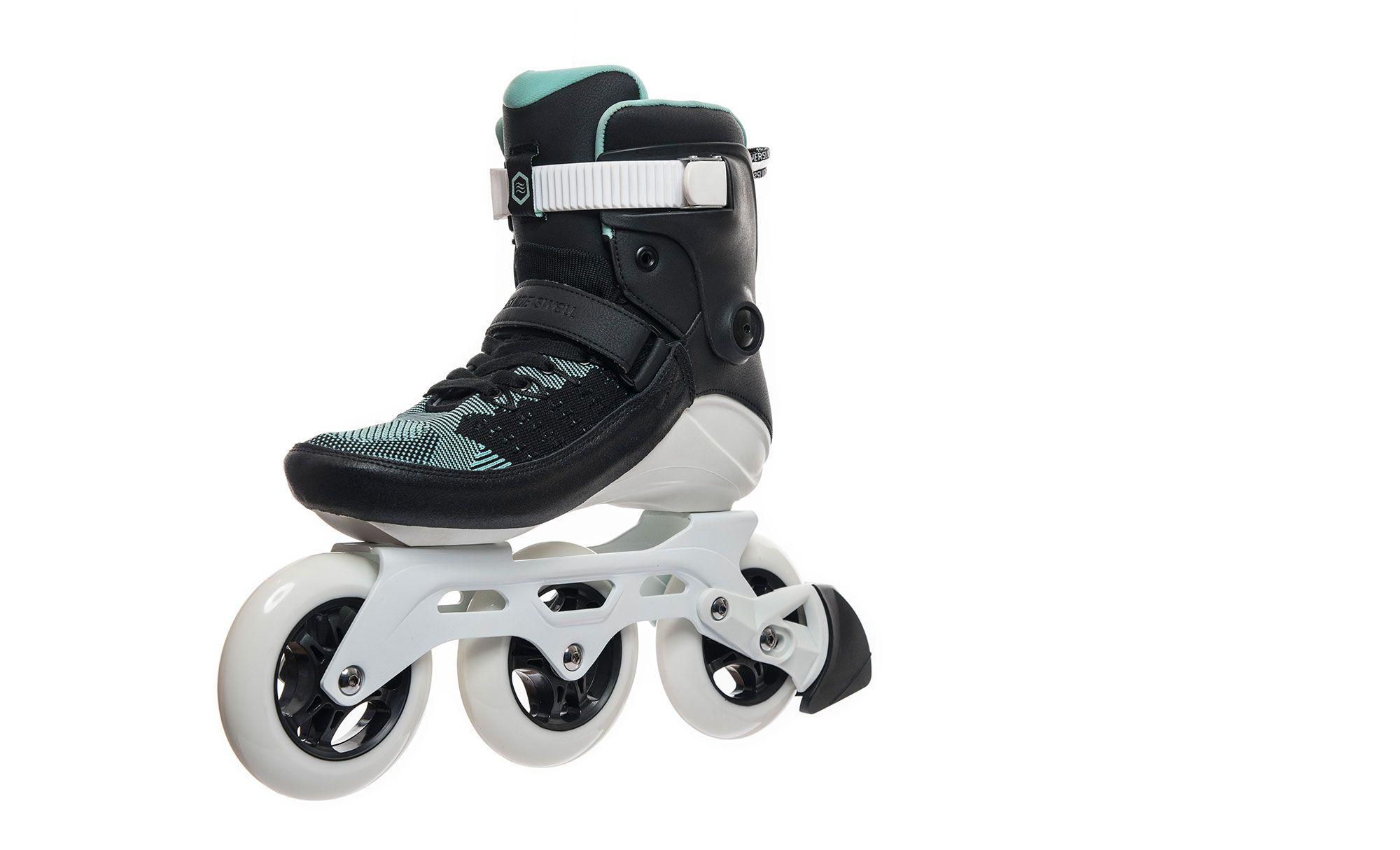 Powerslide Swell Fitness Inline Skates Inline Skating Inline Skate Skate