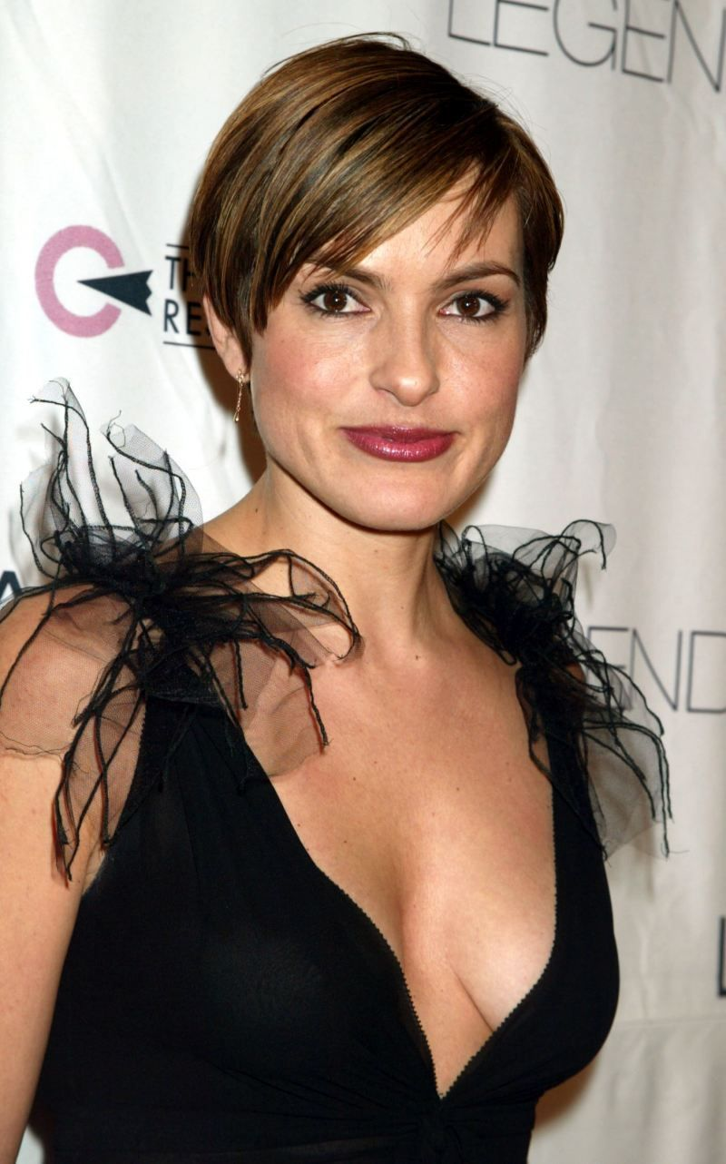 image detail for -poze mariska hargitay - actor - poza 24 din 102