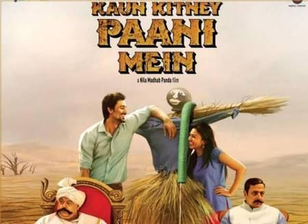 Paani movie full download for free