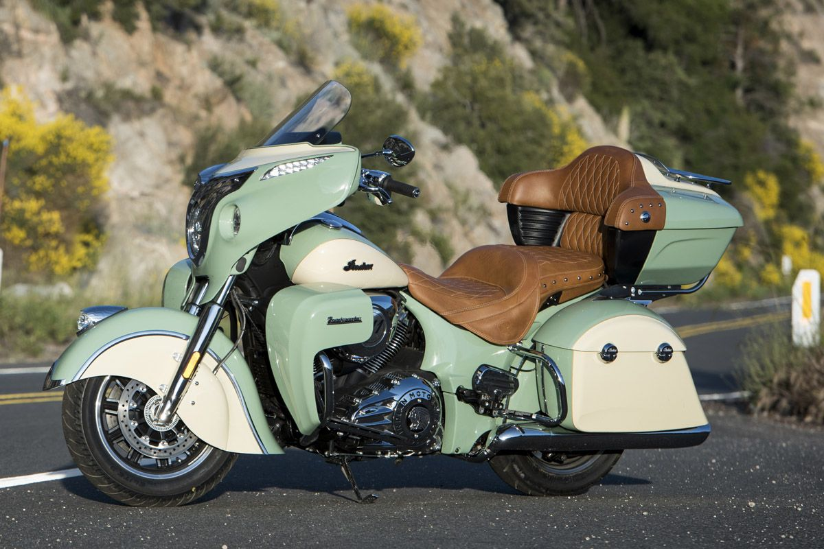 Image Result For 2017 Indian Roadmaster Motorcycles Pinterest
