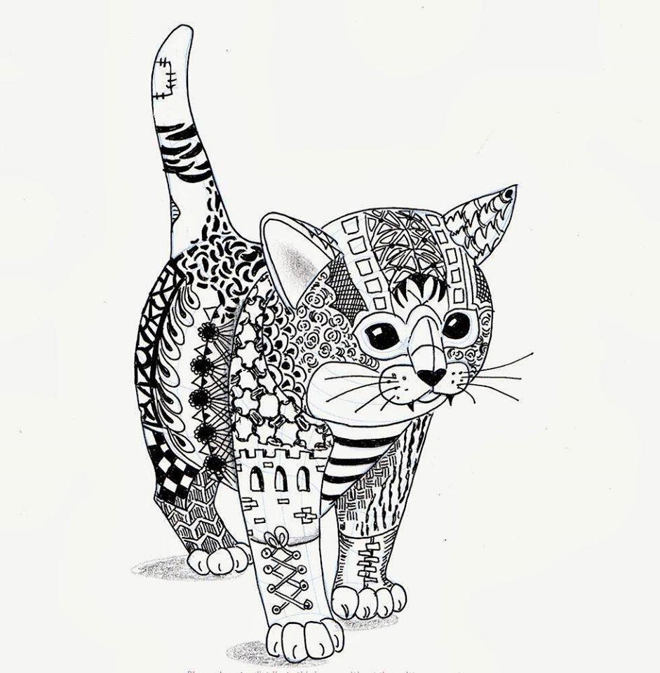 Pin von Aninha Alvim auf Desenhos para colorir!   Pinterest