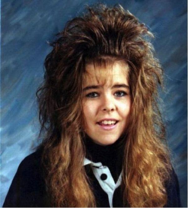 Die Schlimmsten Frisuren Aus Der Kindheit Lustiges Was Is Hier Eigentlich Los Wihel De Kinder Haarschnitte Haar Styling Grosse Frisuren