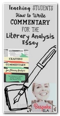 Esl thesis ghostwriter site for mba picture 2
