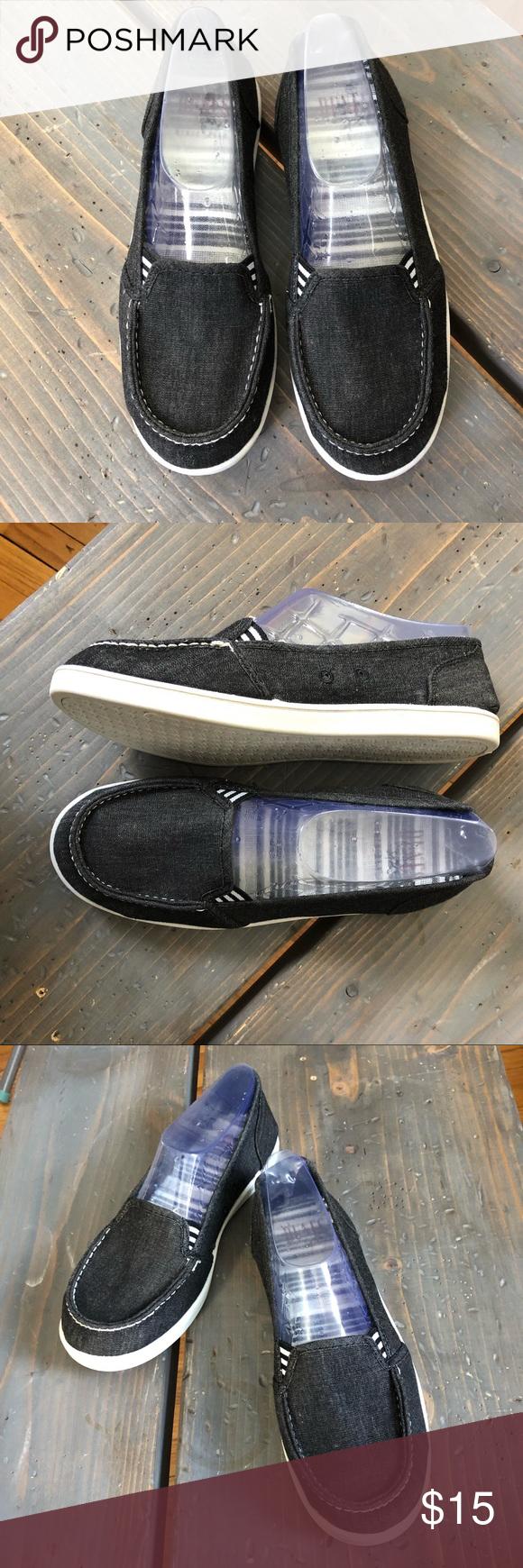 dunes sport cipő memory foam promo code