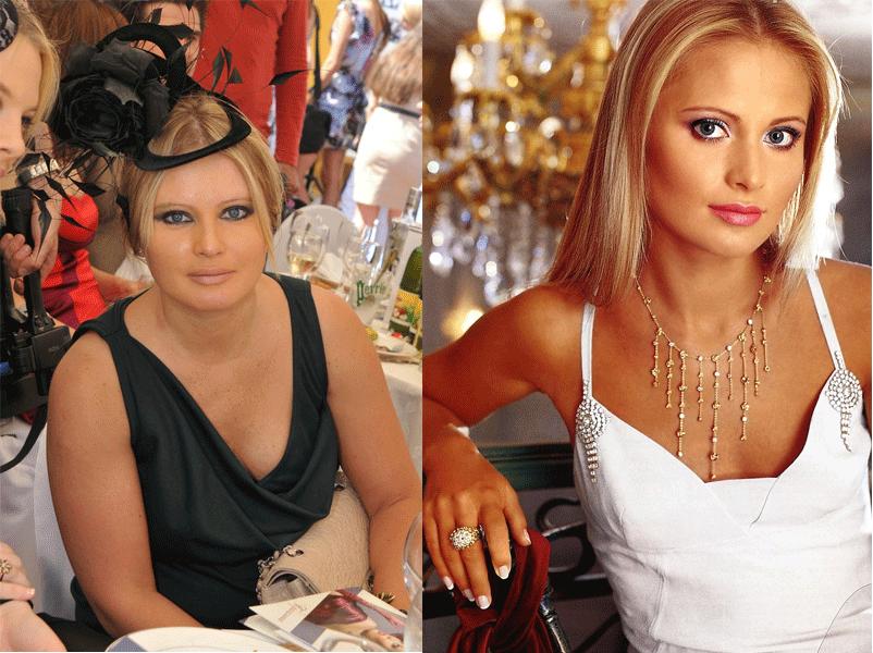 До И После Похудения Звезд. Как похудели звёзды: вдохновляющие истории преображения