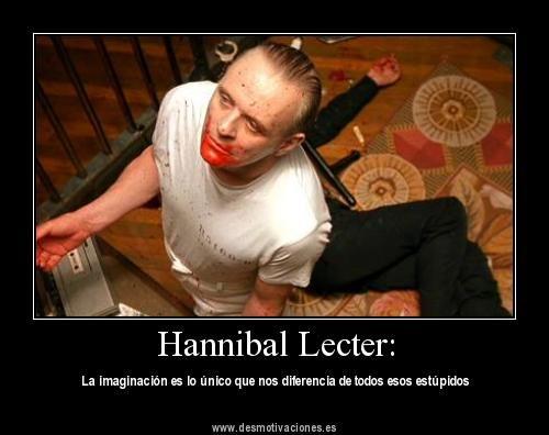 H L El Silencio De Los Corderos Peliculas Completas Hannibal Lecter Peliculas