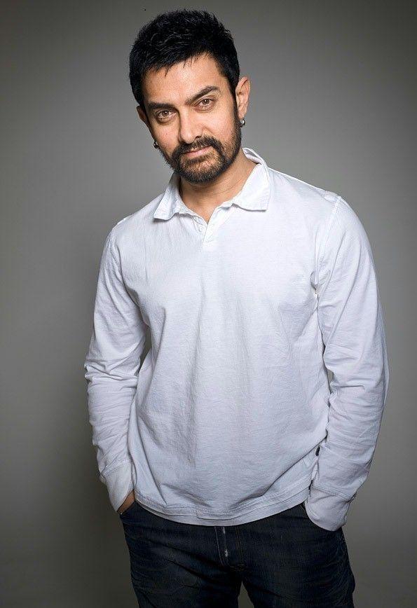 Aamir Khan Images #Aamir Khan #Bollywood Actor