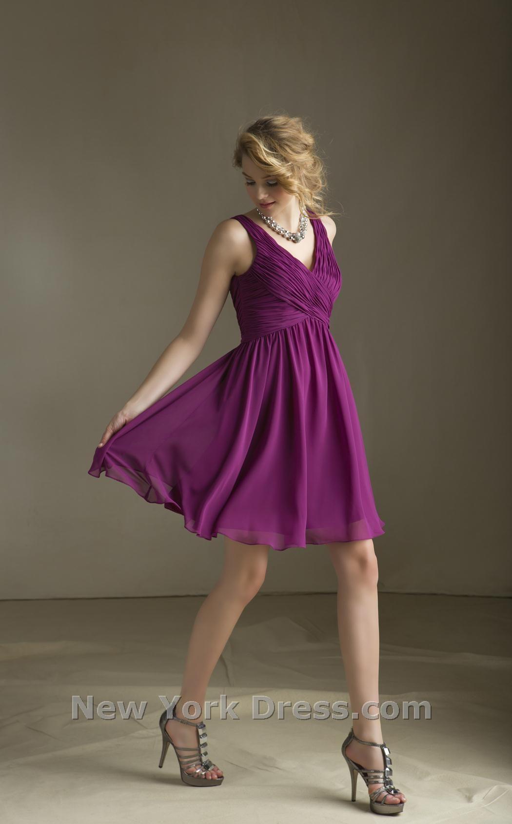 Mori Lee Dress 31015