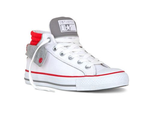 Converse Edition WelovesneakerLove StarPc Layer My All 6yvfb7IYg