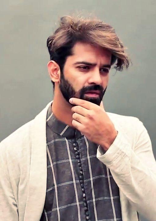 Barun Sobti Barun Sobti In 2018 Pinterest Bollywood