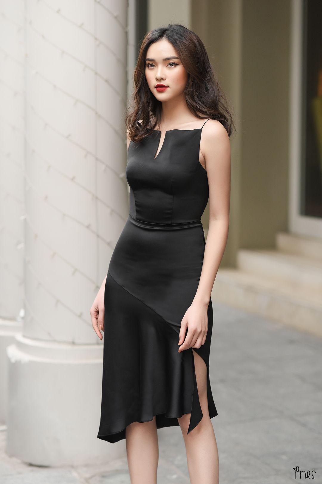 #inesclothing #inesgirl  #igfashion #fashioninspo #liketkit #fashiondaily #outfitideas
