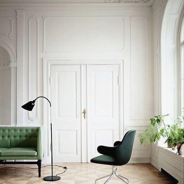 Parisian Interior With Images Interior Home Interior Design