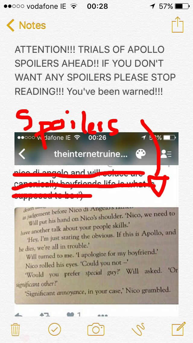 SPOILERS FOR TRIALS OF APOLLO GUYS!!! DON'T READ ON IF YOU DONT WANT SPOILER!!! I warned you..