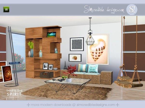 Möbel Grub sims 3 designer möbel design