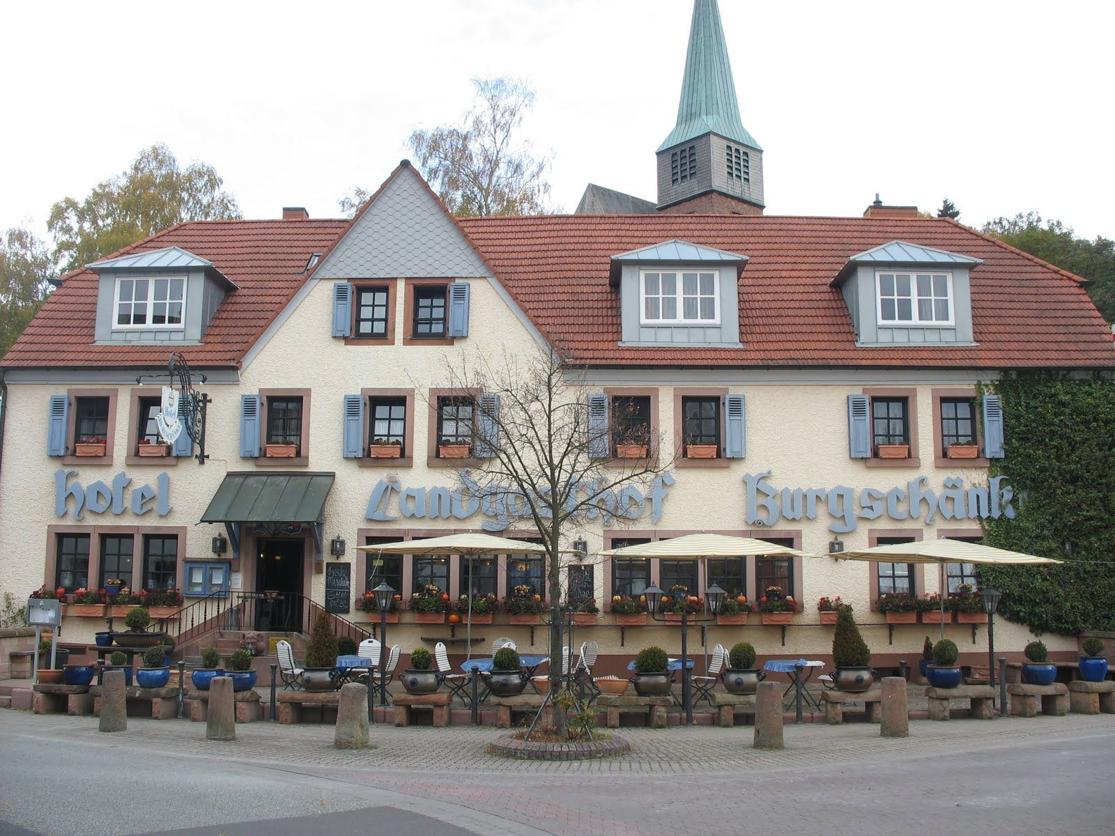German Gibberish: Burg (Castle) Day - <b>Germany</b> | germany, home ...