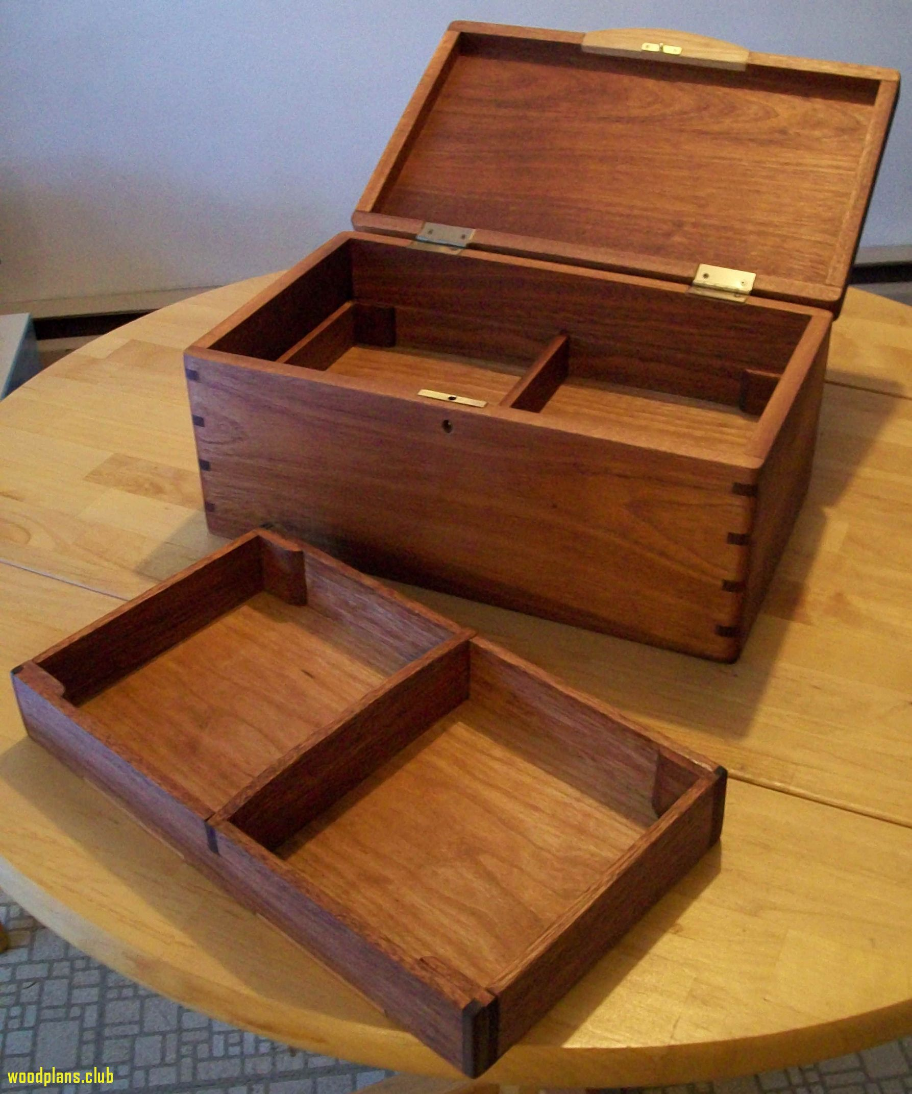 woodworking plans modern furniture. Delighful Modern 99 Small Box Woodworking Plans  Cool Modern Furniture Check More At Http Inside