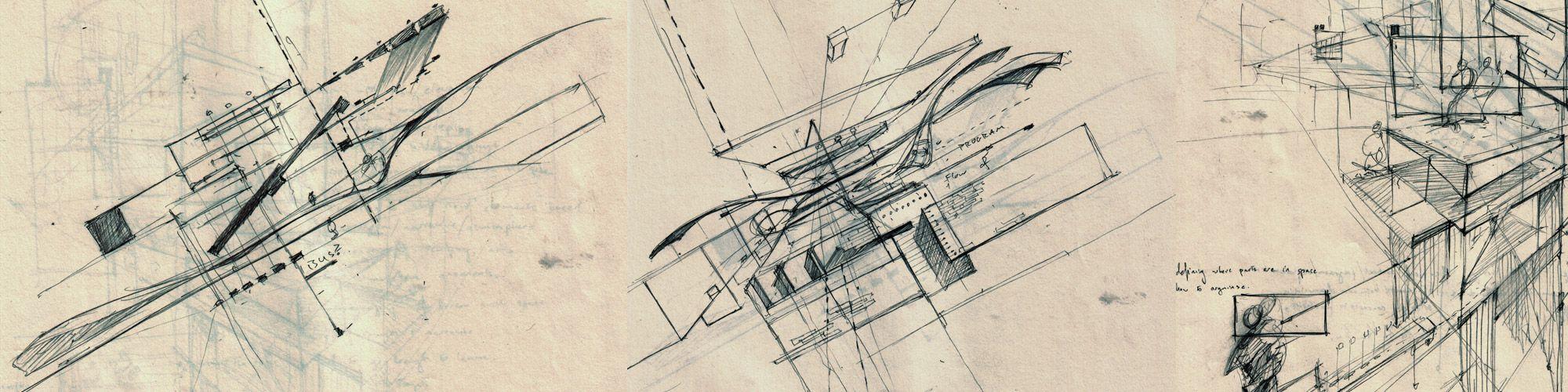 Visiting School Architectural Association 01 (2000×500)