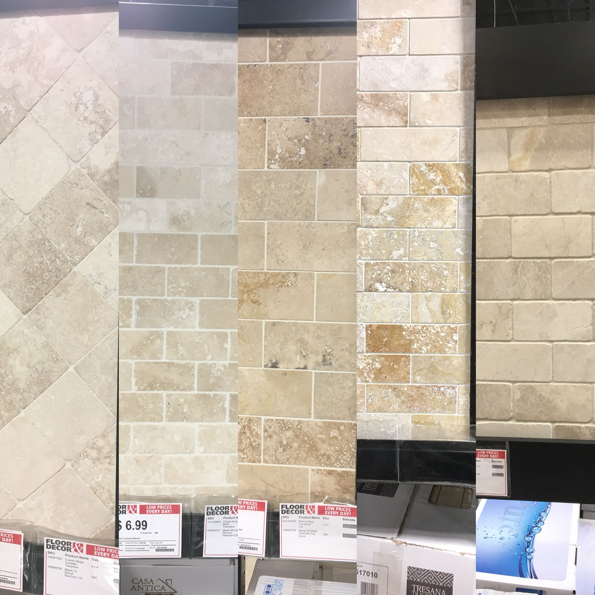 collection floor and decor stone backsplash pictures kitchen rh hotelhondurasmaya com