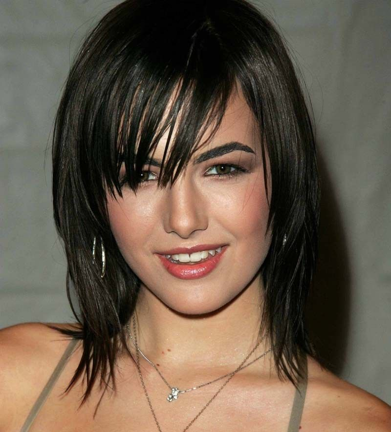Pin By Micher Jonson On Health  Fitness  Camilla Belle -7327