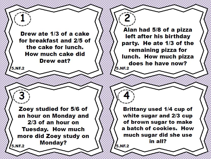 Amazing Super Teacher Worksheets Subtraction Subtracting Digit ...